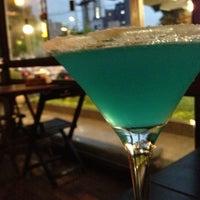 Photo taken at Shadow Bar by Jennifer F. on 12/12/2012