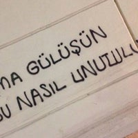 Photo taken at Heraklia Havuz Başı by Orçun E. on 9/26/2016