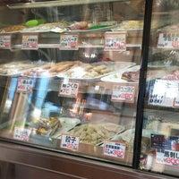 Photo taken at 大洋精肉店 by ミジュ(◍•ᴗ•◍)✿ on 7/10/2017