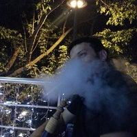 7/29/2013 tarihinde Hakan .ziyaretçi tarafından Balkon Cafe TeraSs'de çekilen fotoğraf