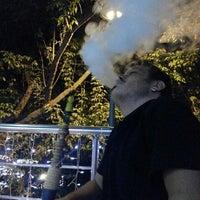 7/15/2013 tarihinde Hakan .ziyaretçi tarafından Balkon Cafe TeraSs'de çekilen fotoğraf