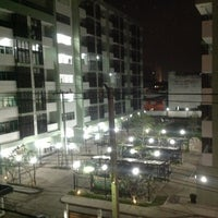 Photo taken at Leelawadee Dormitory by Aomxinn ส. on 8/20/2013