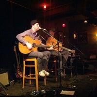 Foto tomada en Al's Den por Jillian B. el 6/17/2013