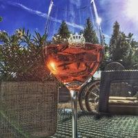 """Das Foto wurde bei Vinothek """"1770 - mehr als Wein"""" von Christian K. am 5/14/2017 aufgenommen"""
