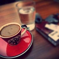 8/27/2013 tarihinde T. A.ziyaretçi tarafından Piraye Cafe'de çekilen fotoğraf