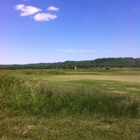 Photo taken at The Links At Rising Star by Mark S. on 5/23/2014