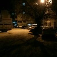 Photo taken at Anahtarcı Zafer Kumluca by Cecey D. on 2/11/2016