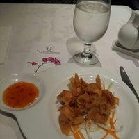 Photo taken at Orchid Szechuan Restaurant by Tour C. on 9/9/2013