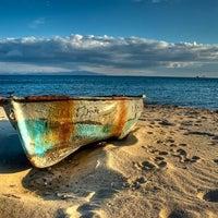 7/13/2013 tarihinde 🌟Alp D.ziyaretçi tarafından Sarımsaklı Plajı'de çekilen fotoğraf