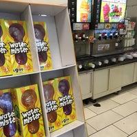 Photo taken at 7-Eleven by Josh C. on 8/3/2016