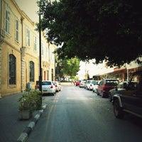 8/17/2013 tarihinde Madonnaboy ..ziyaretçi tarafından Lefkoşa'de çekilen fotoğraf