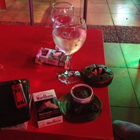 Photo taken at Alişim Cafe by Merdan Sinan E. on 6/30/2013