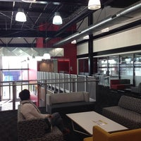 Photo taken at Wintec Avalon Campus by Max W. on 9/30/2014
