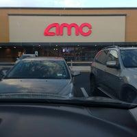 ... Photo taken at AMC Marlton 8 by ?Joelen? . on 8/10/ ... & AMC Marlton 8 - Marlton NJ islam-shia.org