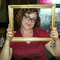 Photo taken at Shantytown Pub by Drew H. on 6/10/2013