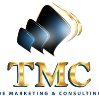 Photo taken at Tayloe Marketing and Consulting by Tayloe Marketing and Consulting on 6/6/2014