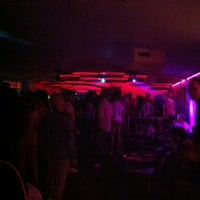 Photo taken at Capítulo Club by Nuno G. on 6/23/2013