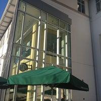 Photo taken at Starbucks by Dillon D. on 2/9/2013