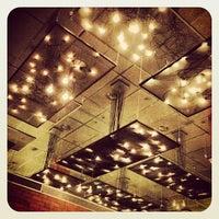 Foto tirada no(a) Duo Restaurante por Alexandre M. em 8/4/2013
