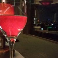 Photo taken at Olive Anatolian Restaurant by Seda Ö. on 7/23/2017