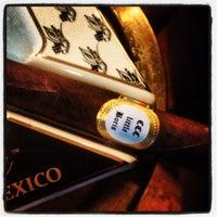 Photo taken at Cigars & More 280 by Jon P. on 9/10/2013