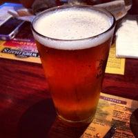 Photo taken at P.J. Whelihan's Pub + Restaurant - Haddon Twp by Jim S. on 5/19/2013