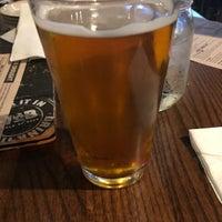 Das Foto wurde bei World of Beer von Chris B. am 3/1/2018 aufgenommen