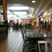 Foto diambil di Rogue Valley Mall oleh Jim V. pada 6/22/2013