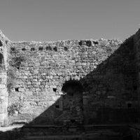 9/19/2013 tarihinde M E R T    ™ziyaretçi tarafından Milet'de çekilen fotoğraf
