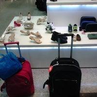 Снимок сделан в Lojas Americanas пользователем Sandra S. 11/14/2013