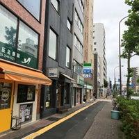 Photo taken at goro by Dohyohyo on 8/28/2016