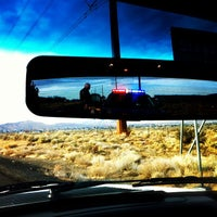 Photo taken at Stead, Nv by Houston A. on 12/3/2012