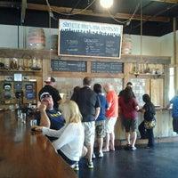 Das Foto wurde bei Societe Brewing Company von Jack P. am 6/1/2013 aufgenommen