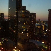 Photo taken at Sky Room by Pooja B. on 4/26/2013