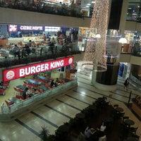 5/13/2013 tarihinde Tuğba E.ziyaretçi tarafından Atrium'de çekilen fotoğraf