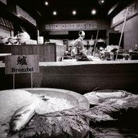 Photo taken at Inakaya by Jack H. on 11/15/2012