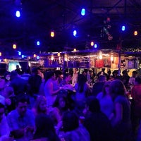 Photo taken at Wood Tavern by Felipe G. on 4/12/2013
