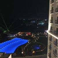 7/20/2017 tarihinde Tufan Ö.ziyaretçi tarafından Lord's Palace Hotel & Casino'de çekilen fotoğraf