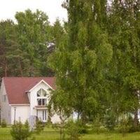 Снимок сделан в Меркюр Бухта Коприно пользователем Татьяна К. 7/23/2013