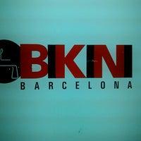 Das Foto wurde bei Bikini von Ezma Luna B. am 5/23/2013 aufgenommen