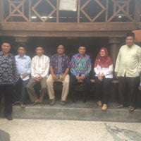 Photo taken at Soto Yugisah by Maliki N. on 10/25/2016