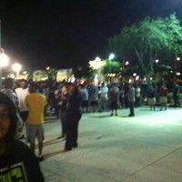 Photo taken at GameStop by Joshua K. on 11/6/2012
