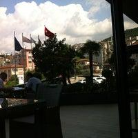 Foto scattata a Anatolia Hotel da Abdullah H. il 6/17/2013