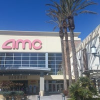 Photo taken at AMC Otay Ranch 12 by Hirohito K. on 2/23/2013