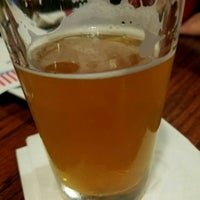 Photo taken at Tiffs Casual Bar And Grill by Melissa D. on 1/21/2017