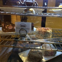 Photo taken at Cafe Batavia by WANNY S. on 7/3/2015