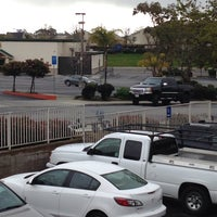 Photo taken at Motel 6 by WANNY S. on 3/6/2014