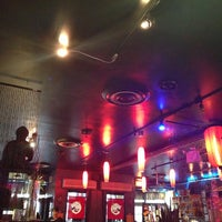 Photo taken at Omiya by Jess F. on 7/9/2013