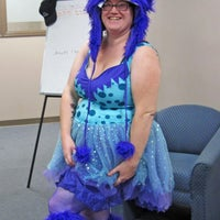 Photo taken at Reeves College Lethbridge by Reeves College on 11/6/2013