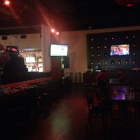 Photo taken at Power Play Bellevue by Diorella on 6/15/2014
